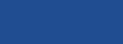 Longhorn International Services
